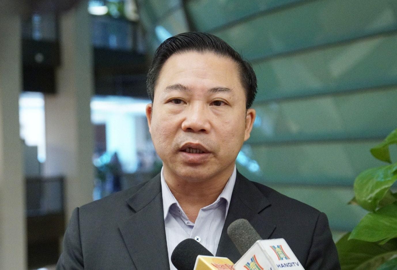 tai nạn đường sắt,đường sắt,Nguyễn Văn Thể,Bộ trưởng GTVT,tai nạn,tai nạn giao thông,Lưu Bình Nhưỡng