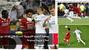 """Ramos chơi xấu Salah, bị gọi là """"đồ tể bán thịt"""""""