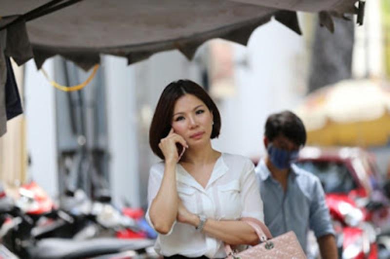 Bắt vợ cũ, nghi can chủ mưu chém trọng thương bác sĩ Chiêm Quốc Thái