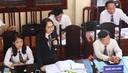 Xét xử BS Lương: Luật sư nói Bộ Y tế sửa câu hỏi của cơ quan điều tra