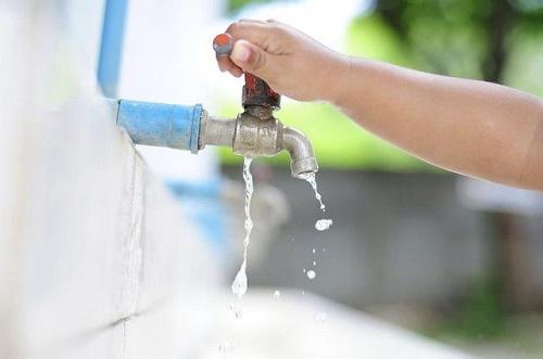 4 sai lầm thường gặp khiến hóa đơn tiền nước tăng vọt