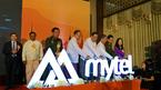 Viettel sắp khai trương mạng di động tại Myanmar
