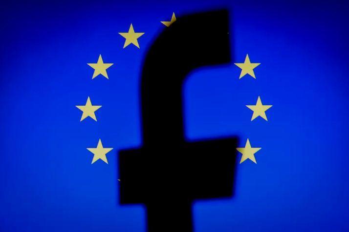 Facebook, Google có thể mất 9 tỷ USD vì luật quyền riêng tư