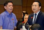 ĐB truy Bộ trưởng Nguyễn Văn Thể cổ phần hoá 10 DN chỉ bằng căn nhà phố cổ