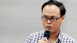 Đà Nẵng: Con trai ông Trần Văn Minh xin rút thi tuyển phó giám đốc sở