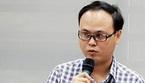 Đà Nẵng thi tuyển PGĐ Sở: Ông Trần Văn Mẫn vào danh sách 5 ứng viên