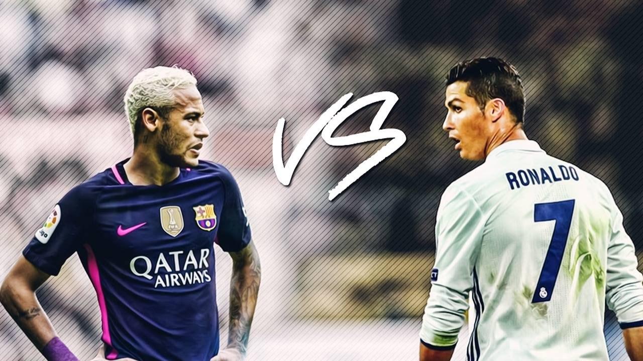 Neymar cướp chỗ Ronaldo, Milinkovic-Savic 'gật đầu' với MU