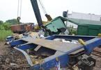 2 tàu đâm nhau ở Quảng Nam: Đình chỉ 3 cán bộ kíp trực