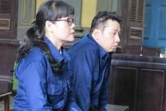 Luật sư 'quàng' trách nhiệm Vietinbank, VKS giữ nguyên quan điểm vụ Huyền Như