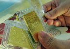 Giá vàng hôm nay 31/5: Thế giới biến động, vàng xuống đáy 2018