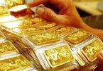Giá vàng hôm nay 29/5: Bất ngờ Donald Trump, vàng giảm liên tiếp