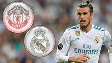 Diễn biến mới Bale đến MU, Pep và Mourinho đấu nhau