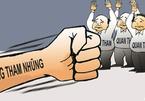 UB Kiểm tra có quyền yêu cầu đảng viên nghi tham nhũng không xuất cảnh