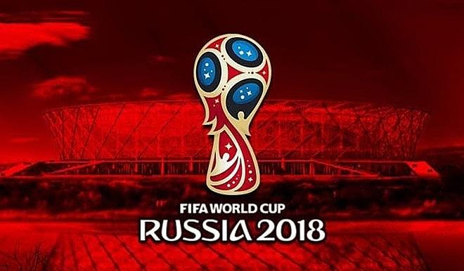 Bản quyền World Cup 2018: Khán giả đừng lo, bất kể VTV kín tiếng