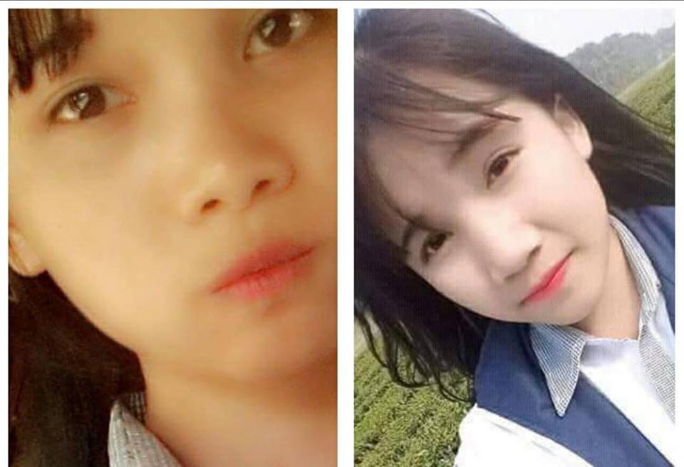 2 nữ sinh mất tích bí ẩn, bố tìm manh mối ở quán karaoke