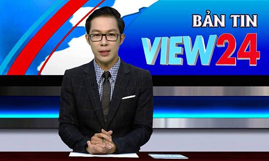 MC Minh Tiệp bị chửi bới, đe dọa vì trùng tên BTV bị tố bạo hành