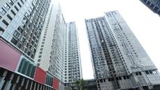Hà Nội điểm mặt 91 chung cư, cao ốc vi phạm PCCC