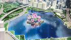 Hà Nội dừng xây nhà hát Hoa Sen 'lớn và hiện đại nhất'