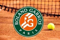 Lịch thi đấu, kết quả Roland Garros 2018 - đơn nam