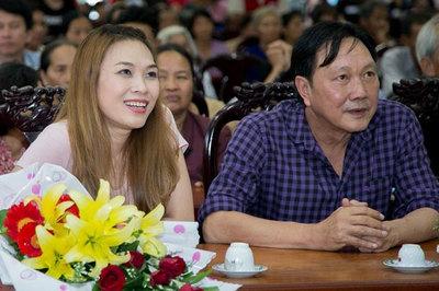 Hai lần vỡ mộng tỷ USD, đại gia Việt lo sợ cú sốc mới từ Donald Trump