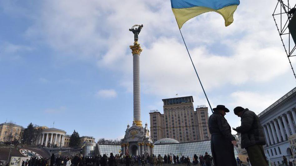 Kế hoạch huỷ diệt Nga của Ukraina hoàn hảo cỡ nào?