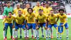 Lịch thi đấu của ĐT Brazil tại World Cup 2018