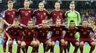 Lịch thi đấu của ĐT Nga tại World Cup 2018