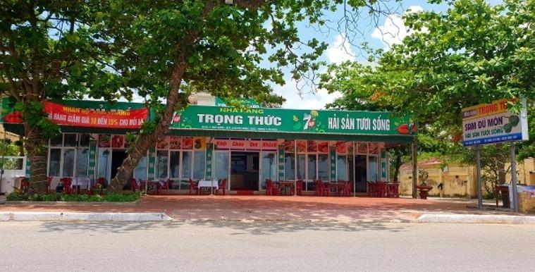 Khách du lịch sợ đến Đồ Sơn có phần vì cảnh sát giao thông?