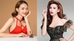 Võ Hoàng Yến lên tiếng khi Minh Hằng làm HLV The Face 2018