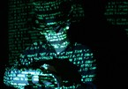 500.000 thiết bị router đang lây nhiễm mã độc nguy hiểm