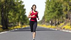 Vượt qua tình trạng chững cân trong quá trình giảm cân