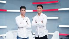 Duy Mạnh từng suy sụp sau chiến thắng của U23 Việt Nam