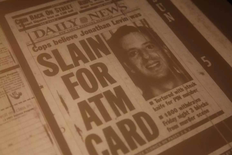 Ngày này năm xưa: Vụ án mạng chấn động giới truyền thông Mỹ