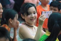 Tất cả các trường THCS công lập Hà Nội tuyển sinh lớp 6 bằng xét tuyển