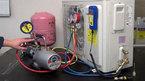Đốt tiền điện, hại điều hòa vì một nguyên nhân đơn giản này