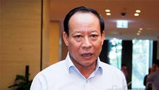 Tướng Lê Quý Vương: TP.HCM nên nghiên cứu lập lực lượng 141