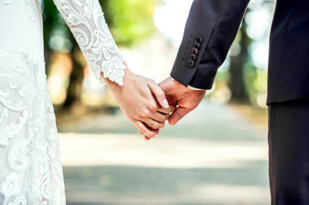 Ngoại tình,Mẹ chồng,Kết hôn,Đám cưới,Ly hôn