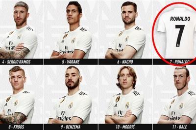 """Real """"dằn mặt"""" Ronaldo: Thích thì cứ việc đi!"""