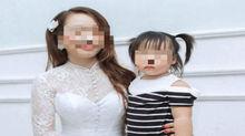 Điều tra nghi vấn vợ doanh nhân bị bắt cóc, tống tiền 10 tỷ đồng