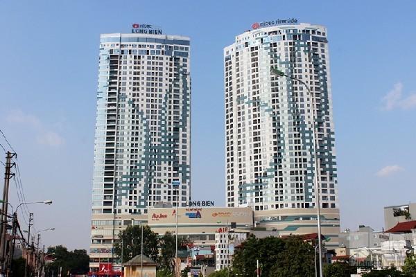 Hà Nội cảnh báo thảm họa cháy nổ, đổ sập chung cư