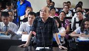 Xét xử BS Lương: VKS truy Bộ Y tế trả lời gây hiểu nhầm