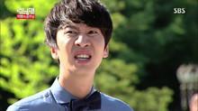 Hơn 1.000 người đòi tử hình bạn thân của Song Joong Ki