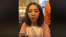 Thu Trang phê bình Bích Phương vì 'Bùa yêu' quá khó hát