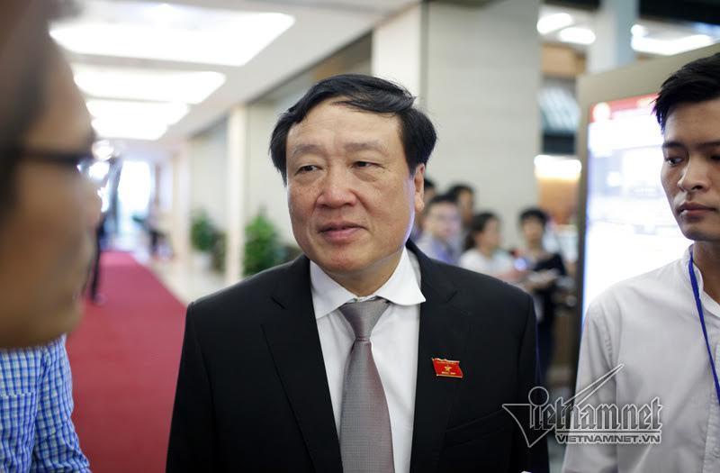 Hoàng Công Lương,bác sĩ Hoàng Công Lương,chạy thận nhân tạo,chạy thận,bệnh viện Hoà Bình,Nguyễn Hoà Bình