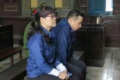 Bác kháng cáo đòi tiền của 4 công ty đối với Vietinbank