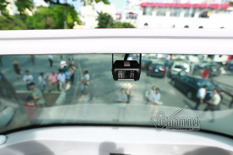 Xe buýt 2 tầng,xe buýt,Hà Nội