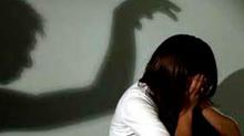 Điều tra vụ bé gái 15 tuổi tố bị hàng xóm 51 tuổi hãm hiếp