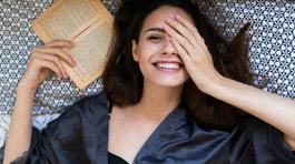 """4 điều nếu ghi nhớ bạn sẽ là người phụ nữ """"trọn đời hạnh phúc"""""""