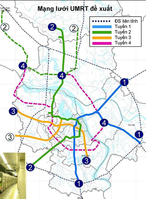 Hồ Gươm,Hồ Hoàn Kiếm,Đường sắt đô thị,Ga ngầm C9,Hà Nội