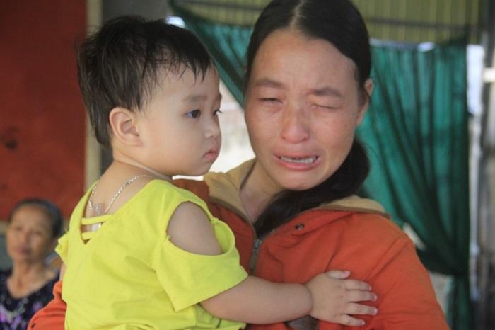 hoàn cảnh khó khăn,bệnh hiểm nghèo,bệnh thận,từ thiện vietnamnet,ủng hộ người nghèo